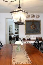 wooden dining room light fixtures farmhouse dining room lighting farmhouse dining room lighting