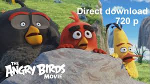 cartoon film video free download the angry birds movie 2016 free download hd smoothy youtube
