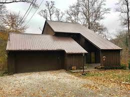 huntington wv homes for sale