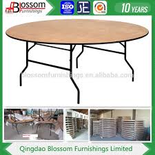6ft Banquet Table by Banquet Round Table Banquet Round Table Suppliers And