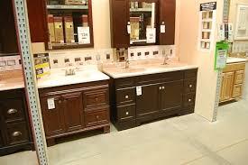 Bathroom Cabinet Doors Lowes Bathroom Posts Related To Lowes Vanity Cabinets At Shop Vanities