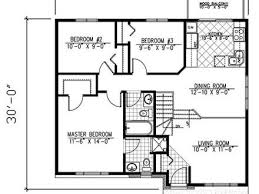 small bungalow plans small bungalow floor plans ideas free home designs photos