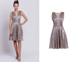 new years dresses gold new years dress etsy
