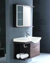 new yorker double sink bathroom vanity with marble countertop