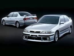 nissan tsuru 2015 interior 66 best jdm images on pinterest car jdm and cars