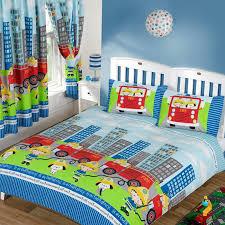 Disney Cars Double Duvet Toddler Beds Wayfair Racecar Car Bed Loversiq