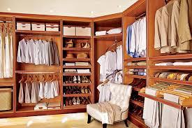 clothes closet organizer closet ideas