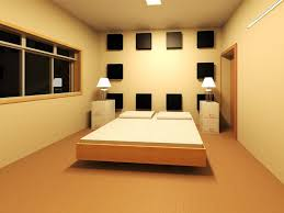 Simple Room Ideas How To Do Simple Bedroom Ideas All Home Decorations
