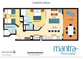 architecture drawing floor plans online interior excerpt modern