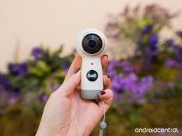 622 Best One Day Images Best 360 Degree Cameras Android Central