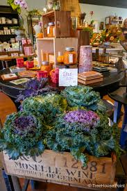 fall flower arranging tips with down to earth flowers u2014 nelson