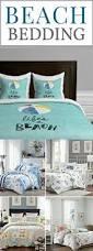 chic home ibiza 3 piece yellow duvet set lux comfy bedding