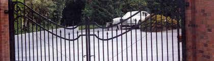 ballard ornamental ironworks inc seattle wa us 98107