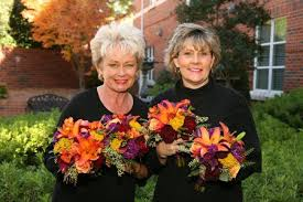 florist augusta ga about augusta wedding and event florist opus weddings and designs