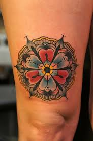 rip navy tattoos 470 best tattoo images on pinterest american traditional tattoos