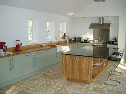 farrow and kitchen ideas modern country style colour study farrow and gray