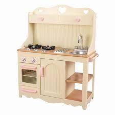 kidkraft cuisine vintage cuisine enfants bois lovely grande cuisine enfant ikea s cuisine