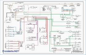 1975 mgb wiring diagram wiring diagram shrutiradio