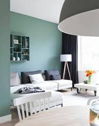 canapé home salon canapé home salon couleur pastel mur peinture salon conseils