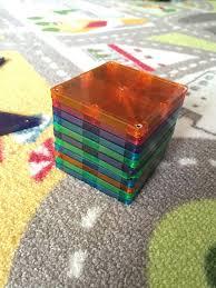 magna tiles black friday 8 best magnatiles images on pinterest block center tile ideas