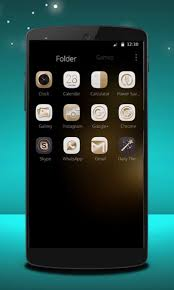 best themes for android apk download site best theme for huawei mate 8 apk download free personalization app