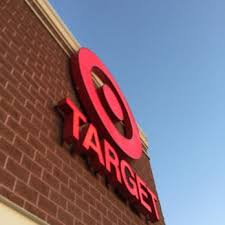 target black friday 2016 san ramon target 12 reviews department stores 18855 n market place dr