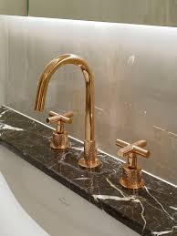 watermark kitchen faucets 22 best watermark images on bathroom ideas