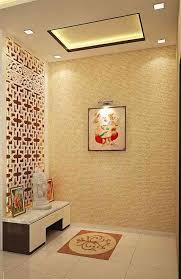 Puja Room Designs Pooja Room U2026 Our Home Pinterest Room Puja Room And Interiors
