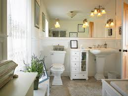 Traditional Bathroom Ideas Cape Cod Chic Bathroom Traditional Bathroom Dc Metro By Rjk Cape