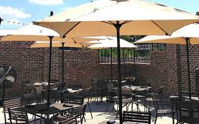 patio 44 aims to bring fine casual dining drinks to biloxi the
