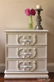 Argos White Bedside Table Off White Bedside Table Home Design