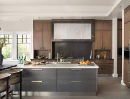 custom kitchen cabinets mississauga modern classic archives downsview kitchens and custom