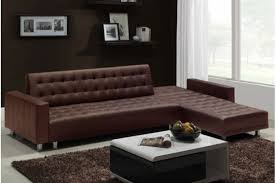canap marron conforama canape marron conforama maison design wiblia com