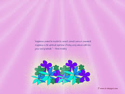 Quote About Happiness And Love by Wallpaper Wallpaper Quotes About Happiness