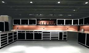 commercial led lighting retrofit commercial led lighting retrofit and ceiling lights led kits net
