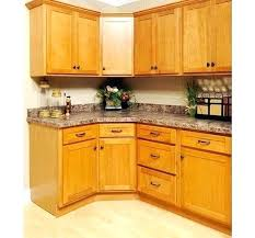 cost of installing kitchen cabinets cost to install cabinet hardware s cost to install kitchen cabinets