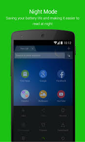 dolphin browser for android apk free dolphin browser for android apk for android getjar