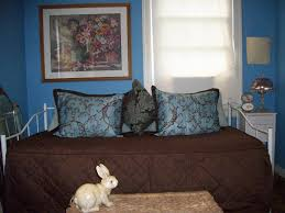 hollywood daybed covers and bolsters house design cheap daybed