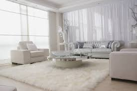 Living Room Modern Rugs Living Room Cool Contemporary Rugs For Living Room Decor Modern