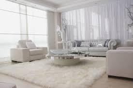 Modern Rugs For Living Room Living Room Cool Contemporary Rugs For Living Room Decor Modern