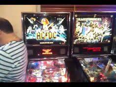 Arcade Barn Http Www Youtube Com User Rod7178 Neo Geo Mvs Turf Masters