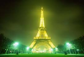 Who Designed The Eiffel Tower The Eiffel Tower A
