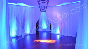 pipe and drape rental nyc pipe and drape rentals of nj and ny