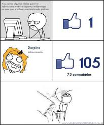 True Story Memes - true story meme by trollface2011 memedroid