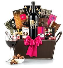 wine basket delivery california wine basket california wine basket delivery