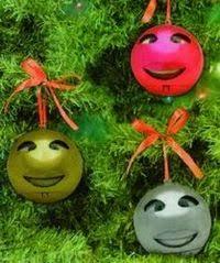 animated singing ornament animatronic wiki fandom