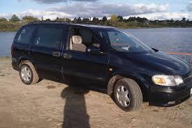 opel sintra новые и подержанные автомобили opel sintra продажа opel sintra с