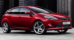 ford focus 2 0 duratec review ford focus 2 0 technical details history photos on better parts ltd