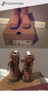 ugg boots sale size 6 ugg boots ugg boots suede and leather size 12 also