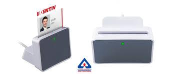 bureau des non r idents luxembourg utrust 2700 r contact smart card reader identiv
